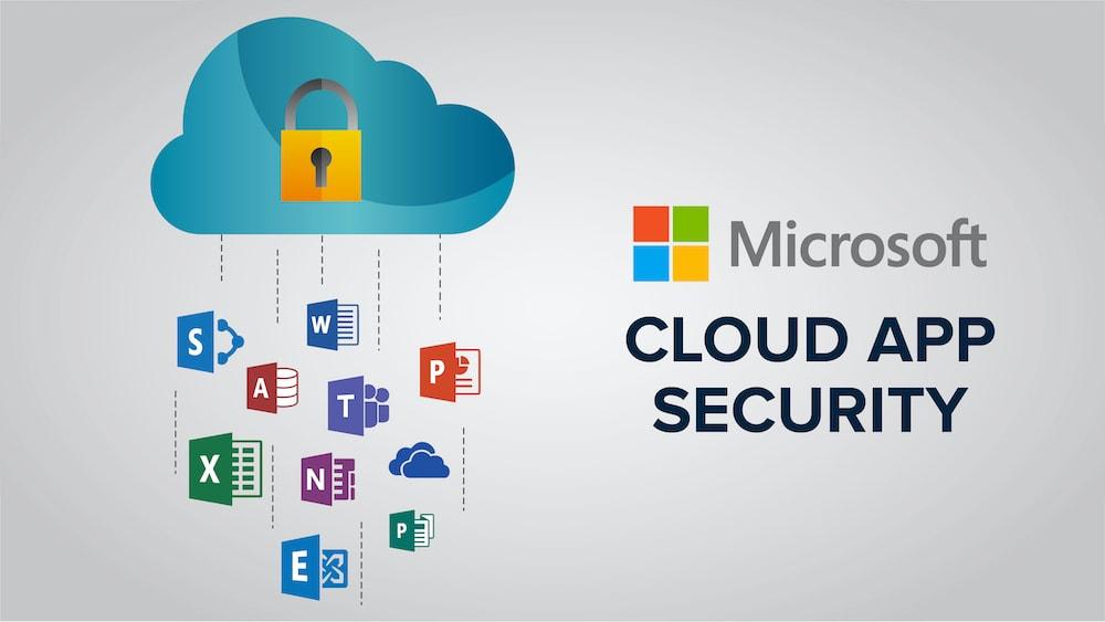 CloudAppSecurity_Blog