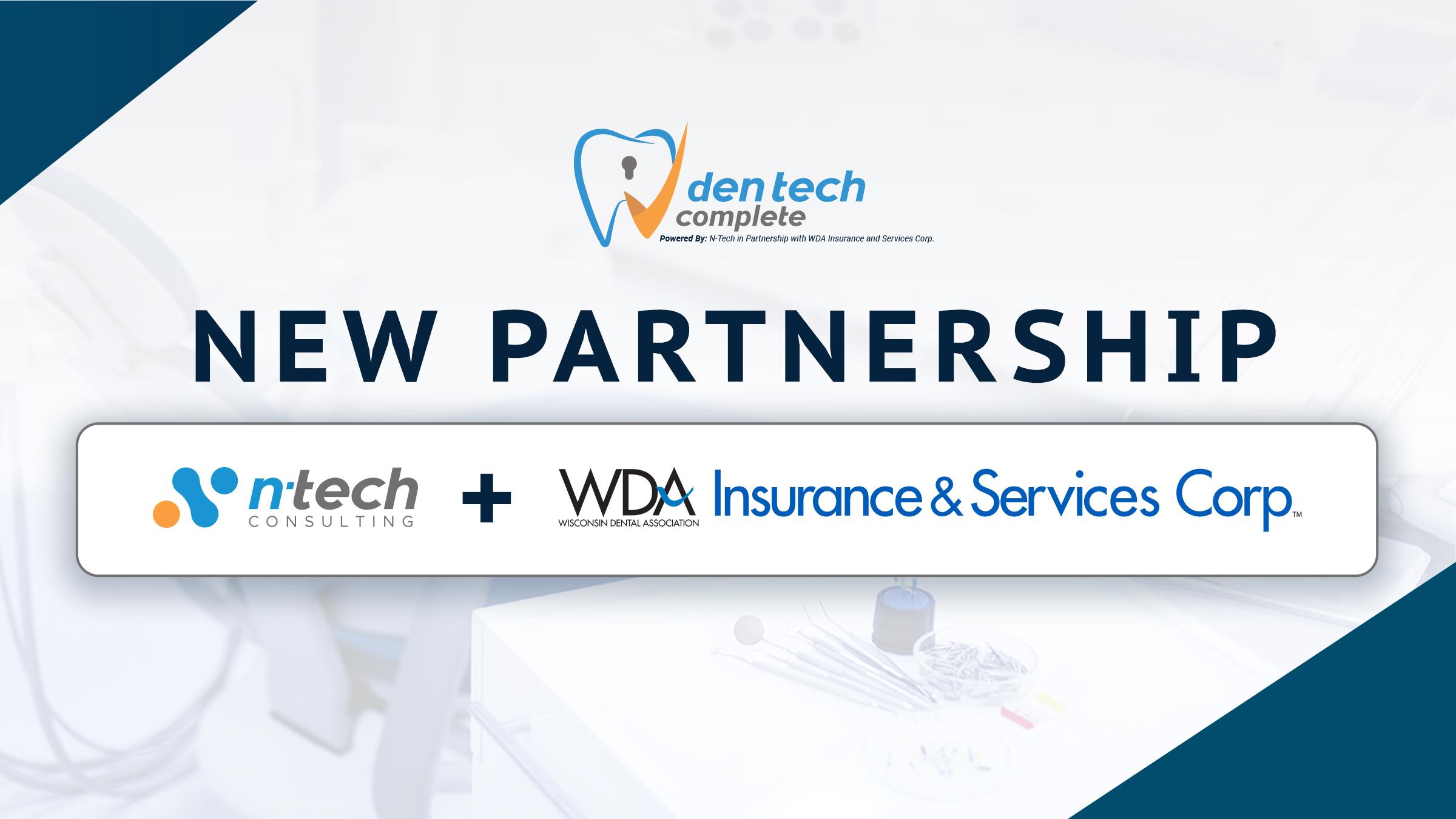 DenTech_Blog_Partner