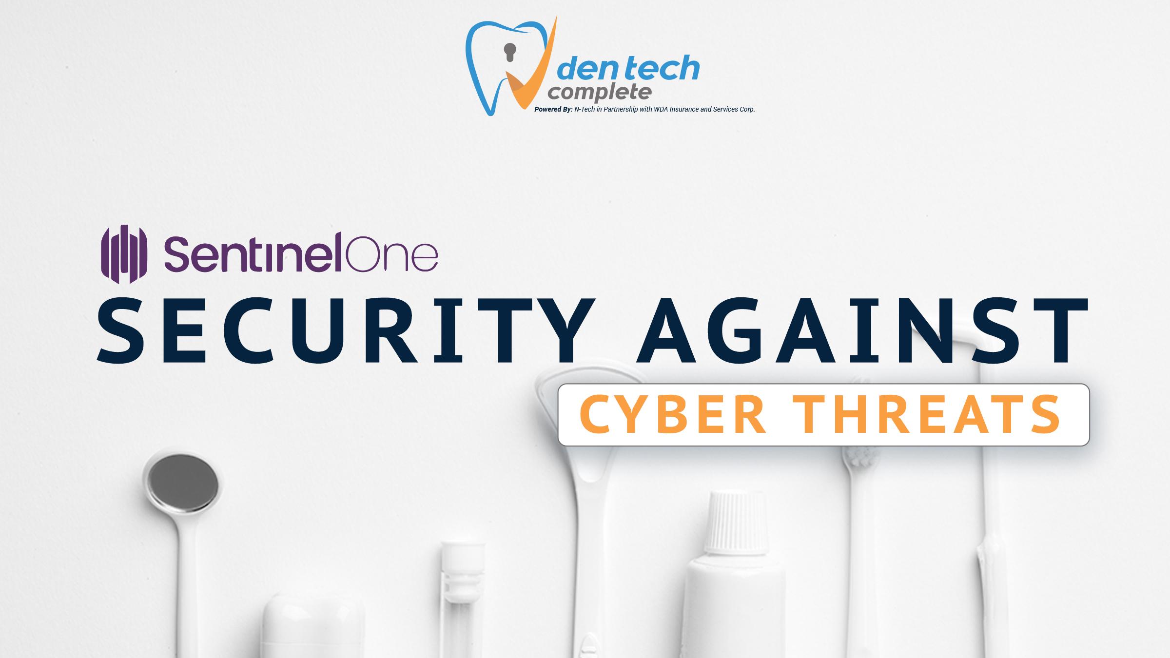 DenTech_Blog_SentinelOne