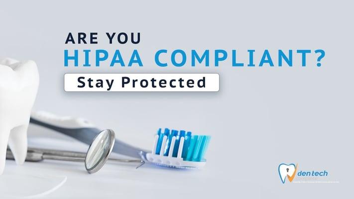 HIPAA-min