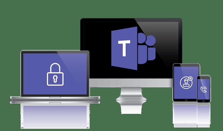 MicrosoftTeams-01